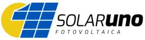 SolarUno